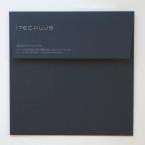 iTEC-07