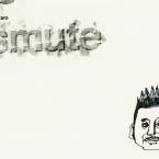 transmute1-05