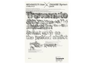 transmute1-icn