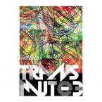 transmute3-02