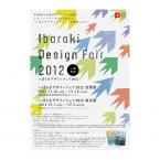ids2012-10