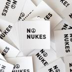 nonukes-01