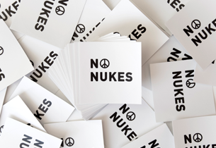 nonukes-icn