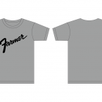 farmerT-01