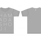 hamaT-02