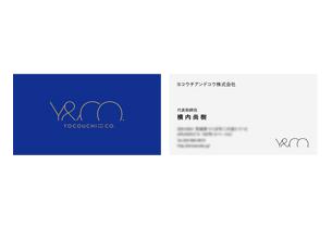 yocouchi-icn