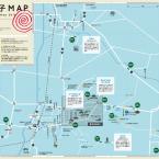 mas_map-01
