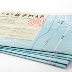 mas_map-03