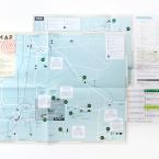 mas_map-04a