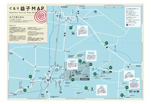 mas_map-icn