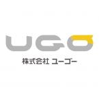 ugo_logo-01
