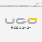 ugo_logo-02