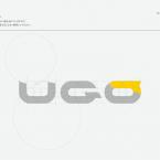 ugo_logo-03