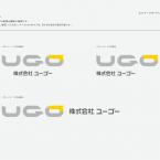 ugo_logo-04