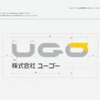 ugo_logo-05