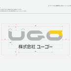 ugo_logo-06