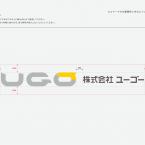 ugo_logo-07