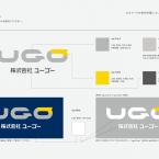 ugo_logo-08