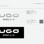 ugo_logo-09