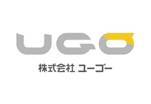 ugo_logo-icn