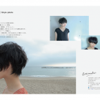 yoco_zine-02